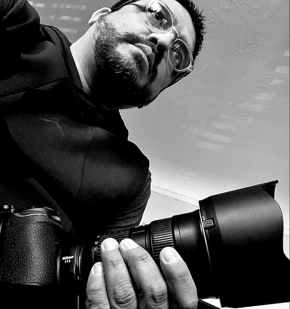 Aldo G Soraluz
